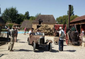 village-bournat