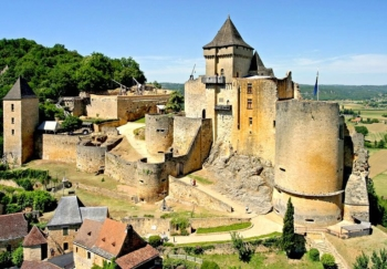 chateau-castelnaud