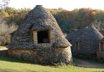 cabane-du-breuil
